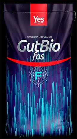 Gutbio FOS